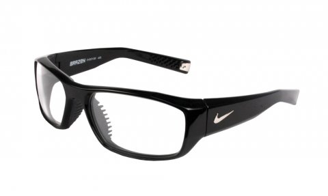 Nike Brazen Lead glasses