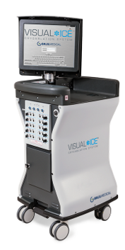 Visual Ice - MML Medical